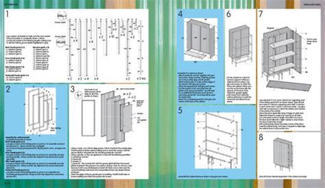 Diy Furniture A Step By Step Guide by Diy Furniture 2 A Step By Step Guide Christopher Stuart