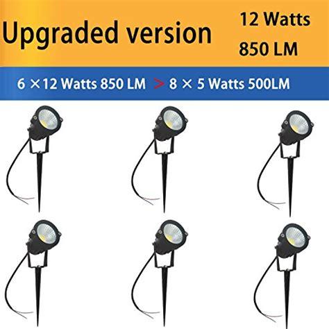 wired led landscape lights compare price wired landscape lights on statementsltd com