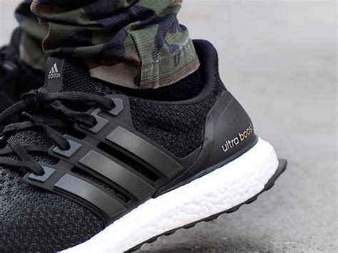 Adidas Ultraboost 2 0 adidas ultraboost 2 0 limited drop in store only