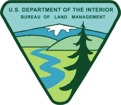 Department Of Interior by Department Of Interior Black Gold Industries Bgi