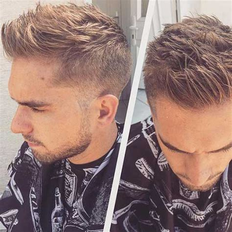 simple hairstyle for pubic hairstyles women what men think latest 20 short hairstyles for men mens hairstyles 2018