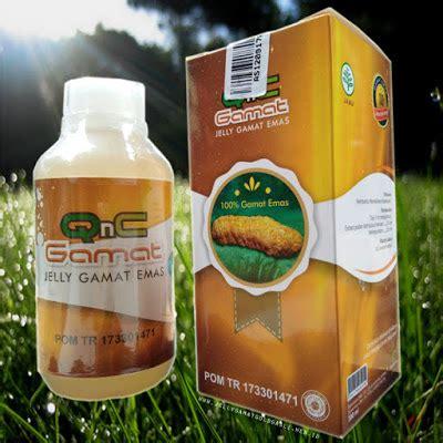 Qnc Jelly Gamat Yang Asli manfaat dan harga qnc jelly gamat di apotik kimia farma