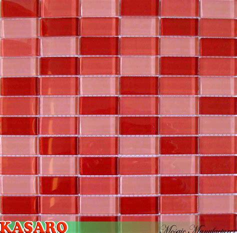 red glass tile kitchen backsplash red glass tile kitchen backsplash 100 red glass tile