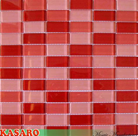 28 red kitchen backsplash tile red glass mosaic red glass tile kitchen backsplash cheap bathroom vanities