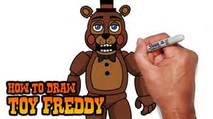 Five Nights Of Freddys 2 Unblocked » Home Design 2017