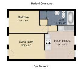 650 sq ft apartment floor plan harford commons apartments in edgewood md edgewood md apartments floor plans and pricing