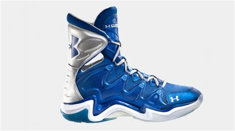 basketball shoes with ankle support armour s looking basketball shoe features