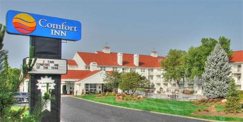 comfort inn apple valley sevierville tn comfort inn apple valley updated 2018 prices hotel