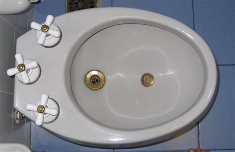 Bidet Pictures by File Bidet Top Jpg