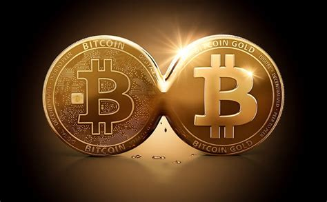 bid coin bitcoin surpasses bitcoin s absolute hashpower
