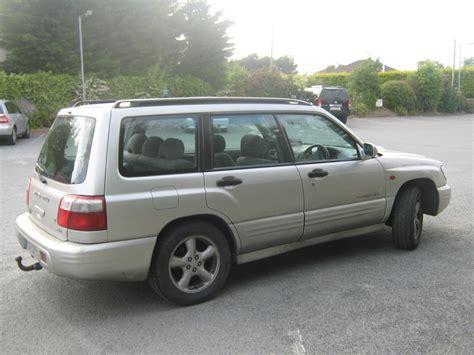 toyota subaru 1998 1998 subaru hybrid upcomingcarshq com