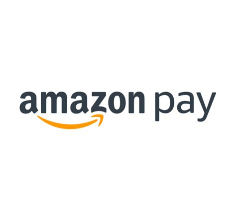 Amazon Pay | sbarca in italia amazon pay