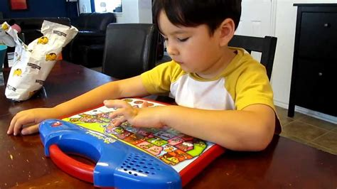 vtech usa explore and learn map vtech usa explore and learn map