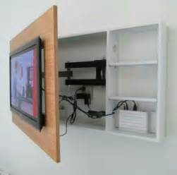 Desk Mount 25 Best Swivel Tv Wall Mount Ideas On Pinterest Tv