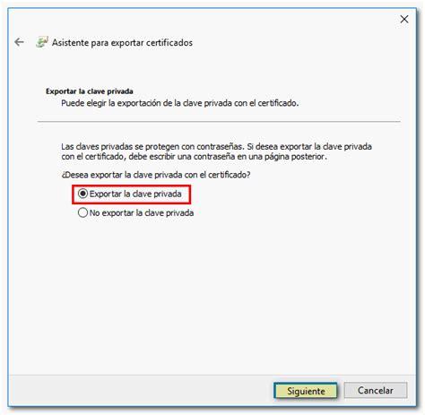 puedo obtener una copia de un certificado de nacimiento se puede obtener un certificado o una copia de una new