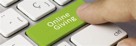 Superb Church Ordination #6: Online-Giving.jpg
