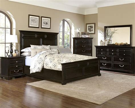 traditional bedroom set traditional bedroom set abernathy by magnussen mg b2564 54set