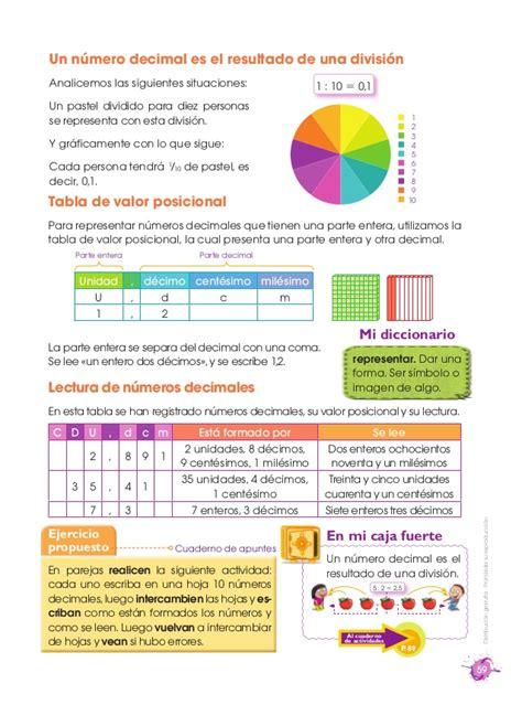 el libro de matematicas de decimo ao 2016 2017 www google com ec texto de matematicas de decimo 2016 el