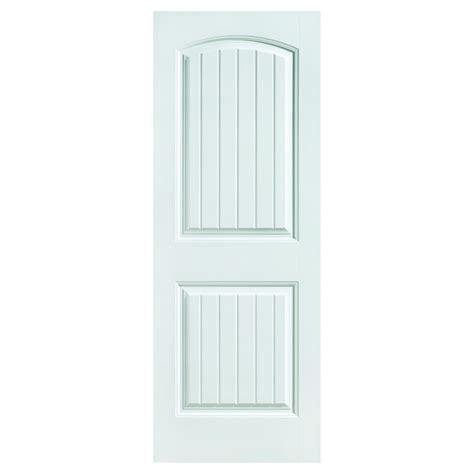 Cheyenne Interior Door with Quot Cheyenne Quot Door Slab Rona