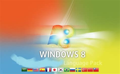 language tr windows8 language tr dilpaketi aio 32 64bit 2013
