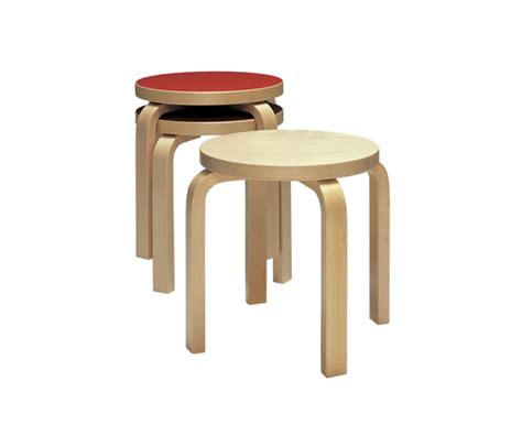 children s stool ne60 stools from artek architonic