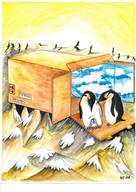 karikatur karya agus widodo
