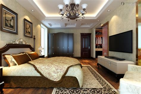 Luxurious Bedroom Designs Luxury Master Bedrooms Luxury Master Bedroom Decoration New Classical Bedroom Classic