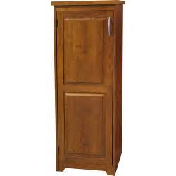 Walmart Kitchen Storage Cabinets Walmart