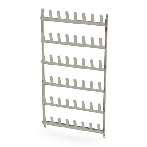 wall hung shoe storage wall mounted shoe racks uk manufacturer syspal uk
