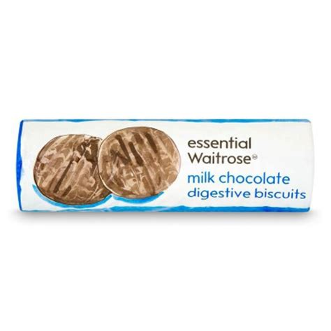 And Spencer Chocolate Deigestive Biscuit Made In Uk do mcvities really make the best chocolate digestives