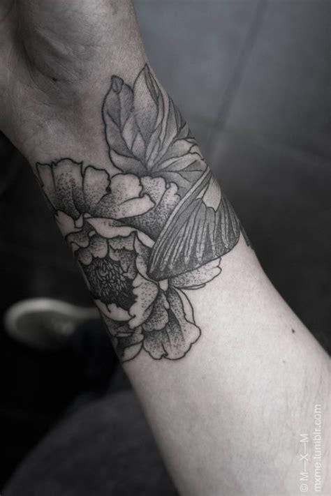 tattoo wrist wrap 34837e6c8c28a15383441fed51f70312 jpg tattoos i like b