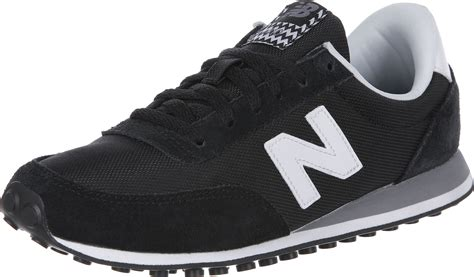 new balance wl410 w shoes black
