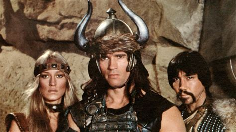 conan the barbarian what is best in arnold schwarzenegger s 10 best one liners ifc