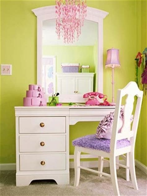 Pretty Vanities by Pretty Vanity Pictures Photos And Images For