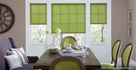 Formal Dining Room Curtains 3 day blinds offers a wide selection of roller shades