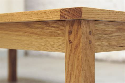 Next Oak Coffee Table Next Opus Oak Coffee Table Furnitureplans