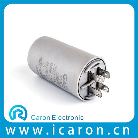 need of capacitor in motor need of capacitor in motor 28 images compare prices on water capacitor shopping buy low