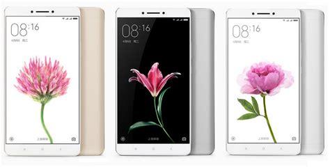 Hp Xiaomi Yang Dibawah 2 Juta daftar harga hp xiaomi dibawah 2 juta oktober 2017 prelo tips review spesifikasi