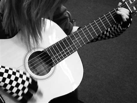 imagenes de viros emo chicas emo con guitar fondo de pantalla fondos de pantalla