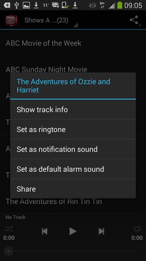tv themes ringtone iphone amazon com 60s tv theme songs ringtones appstore for