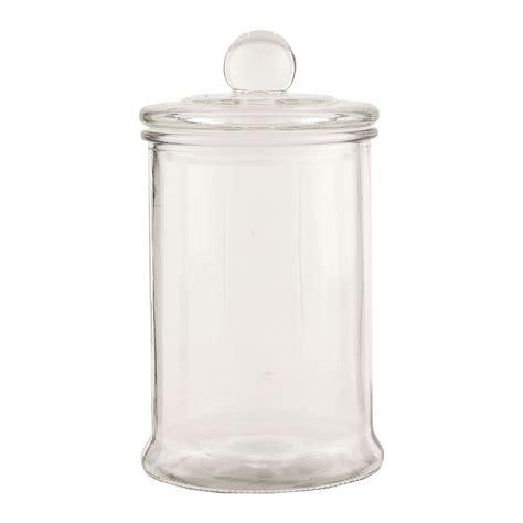 vasi in vetro con coperchio barattolo vetro con coperchio bomboniere matrimonio