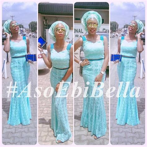 asoebi bella naija 2015 for children aso ebi bella naija 2015 messenger tees