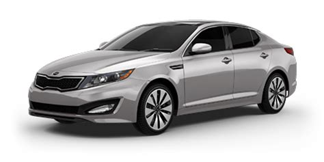 Kia Dealership Toledo Ohio Consumer Reports Kia Sedan Tops Honda Accord Consumer