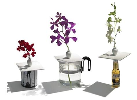Make Your Own Vase by Creative Diy Make Your Own Vase Out Of Anything
