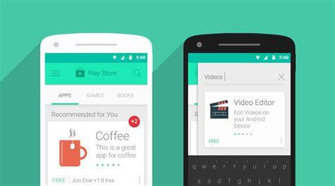 facebook themes style gallery app descarga google play 5 0 material design apk apdroid