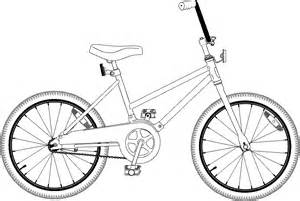 kids bike coloring coloring pages print color printing free printable coloring
