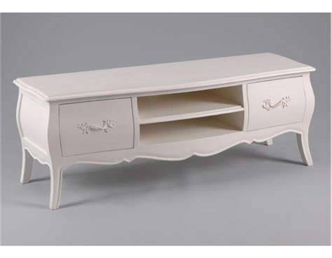 Meuble Amadeus meuble tv amadeus murano