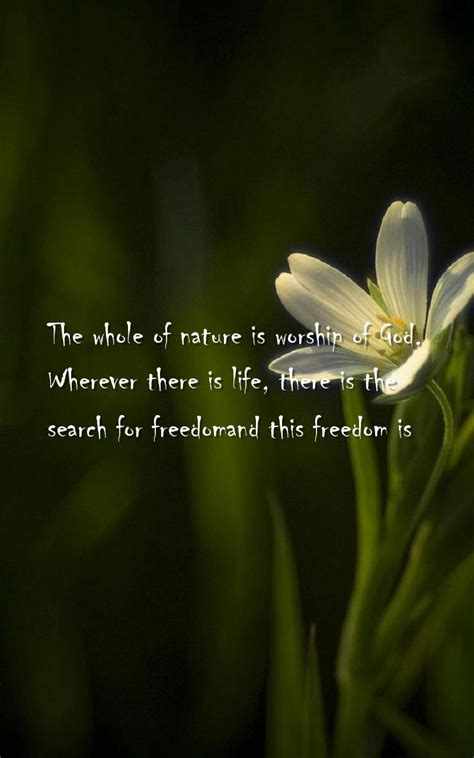godly quotes  freedom quotesgram