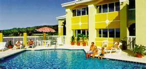 comfort suites maingate west comfort inn maingate west kissimmee kissimmee florida