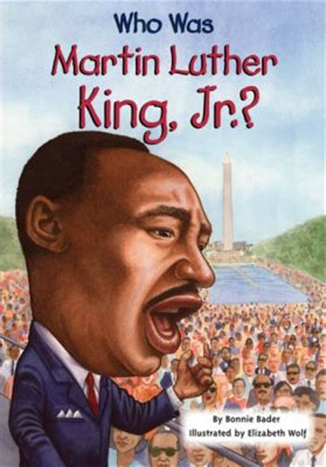 martin luther king jr picture books almost unschoolers children s books for martin luther